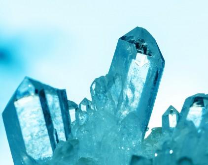 einzelcoaching-kristall